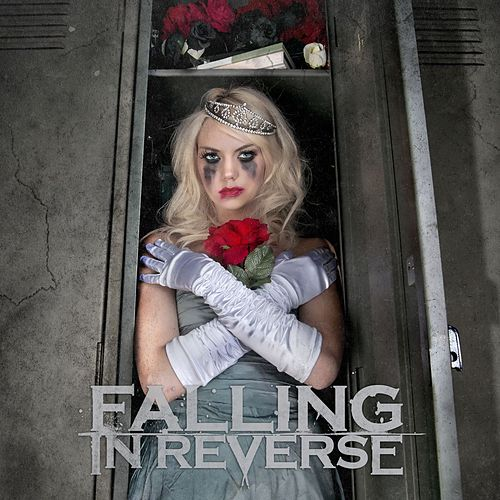 The Drug In Me Is You de Falling In Reverse