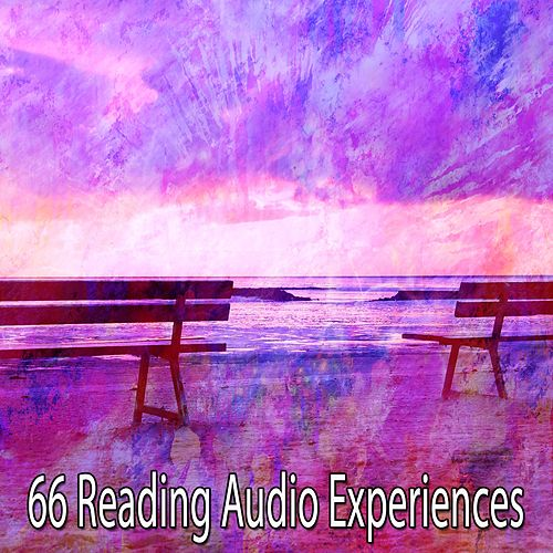 66 Reading Audio Experiences by Yoga Music