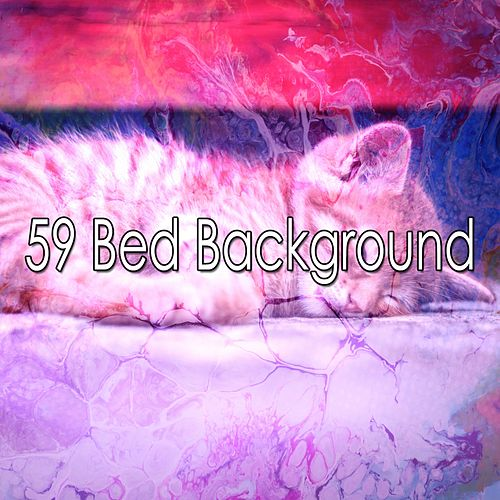 59 Bed Background de Best Relaxing SPA Music