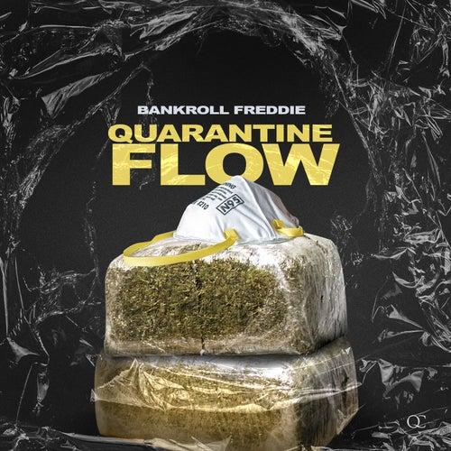 Quarantine Flow by Bankroll Freddie