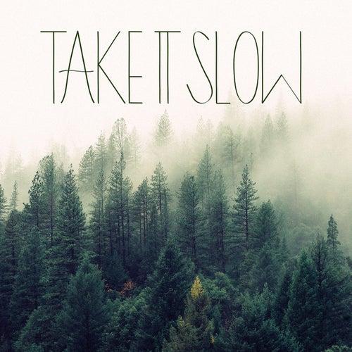 Take It Slow von Michael Lane