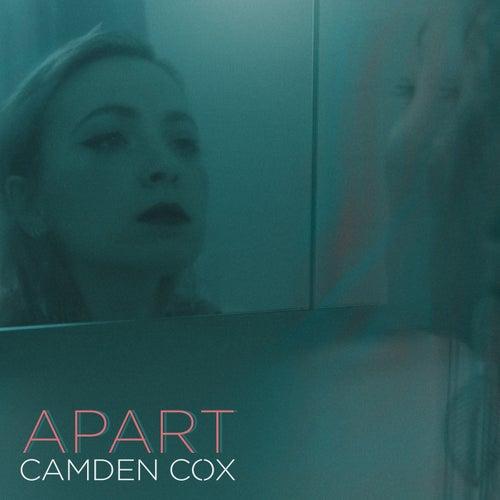 Apart de Camden Cox
