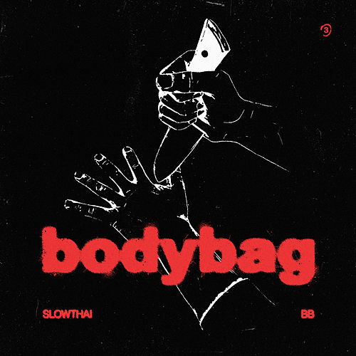 BB (BODYBAG) by Slowthai