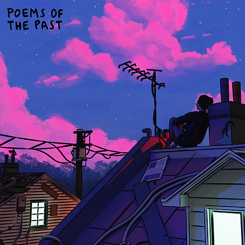 poems of the past von Powfu