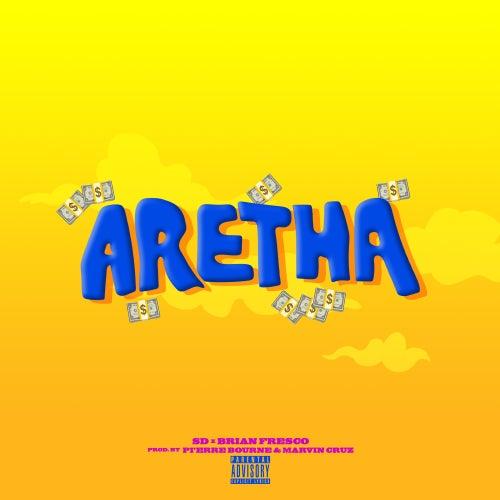 Aretha by SD