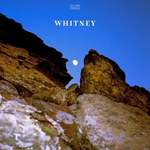 Candid von Whitney
