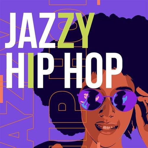 Jazzy Hip Hop de Various Artists