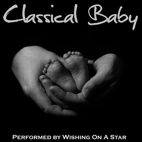 Classical Baby de Wishing On A Star