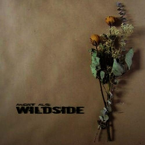 Mort als Wildside by Wildside