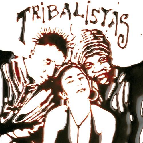 Tribalistas de Tribalistas