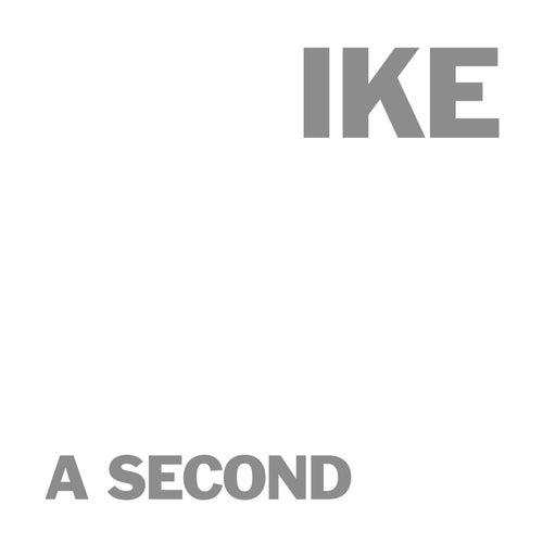 Ike Yard von Ike Yard
