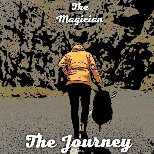 The Journey de The Magician