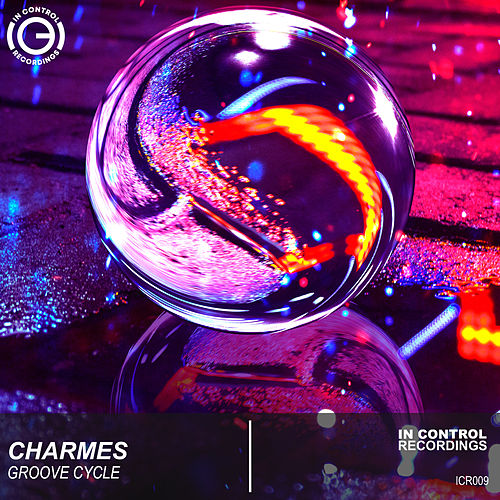 Groove Cycle by The Charmes