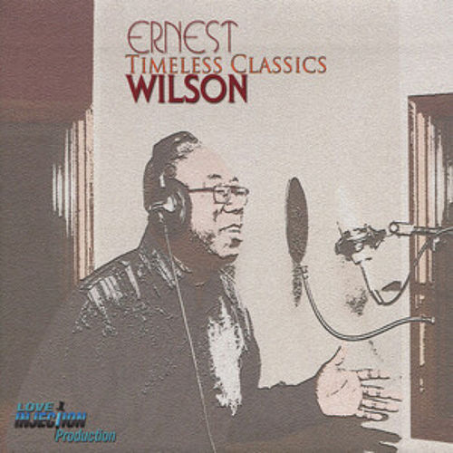 Timeless Classics by Ernest Wilson