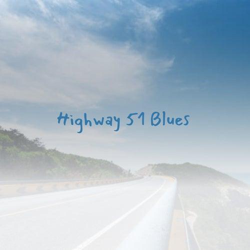 Highway 51 Blues de Bob Dylan, Janis Martin, Sidney Bechet, Doris Day, Celia Cruz, Charles Trenet, Carmen Miranda, Marty Robbins, Lucho Gatica, Buck Owens, Pedro Infante, Benny Martin, Arsenio Rodríguez, Antonio Machín