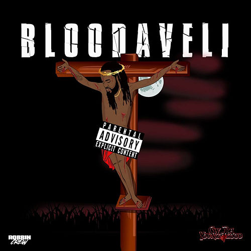 Bloodavelli by CW Da Youngblood
