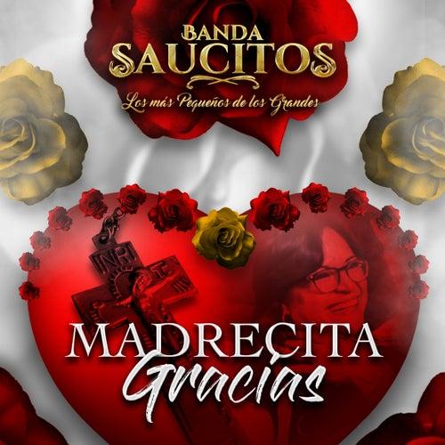 Madrecita Gracias de Banda Saucitos