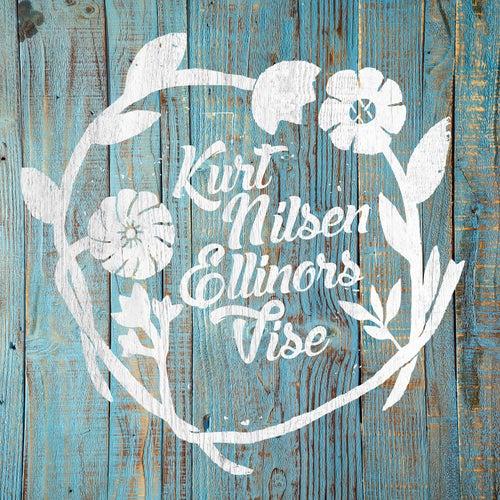 Ellinors vise by Kurt Nilsen