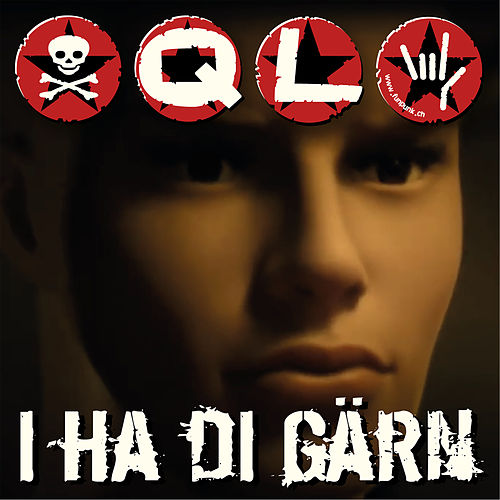 I ha di Gärn by Ql