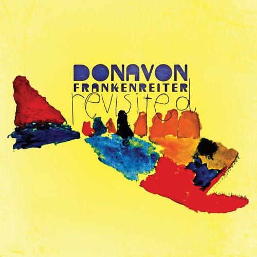 Revisited de Donavon Frankenreiter