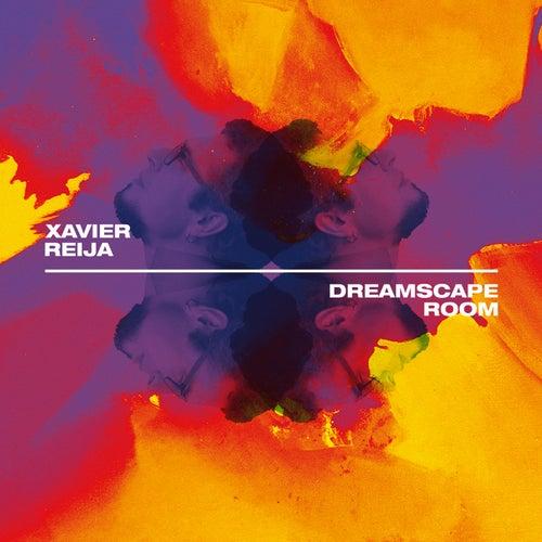 Dreamscape Room de Xavi Reija
