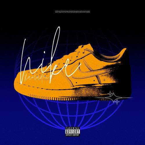 Nike by Ramadon