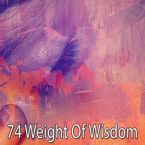 74 Weight of Wisdom von S.P.A
