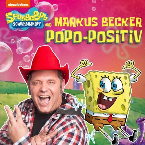 Popo - Positiv von Markus Becker