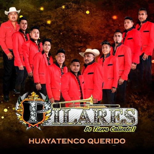 Huayatenco Querido de Pilares DE Tierra Caliente