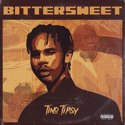 BitterSweet de Tino Tipsy