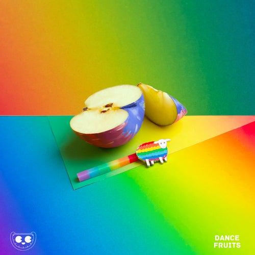 """Koosen: """"Highest In The Room"""""""
