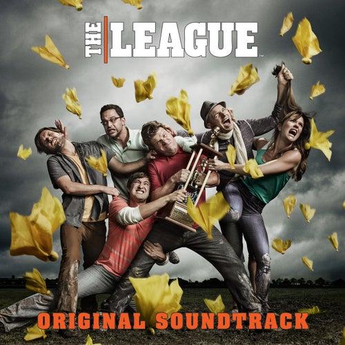 The League (Original Soundtrack) de Various Artists