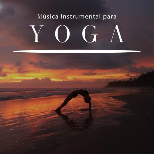 Música Instrumental para Yoga de Meditação e Espiritualidade Musica Academia