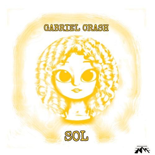 Sol de Gabriel Crash