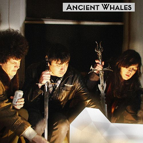 Saturday Morning by Ancient Whales