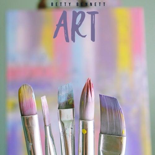 Art by Betty Bennett