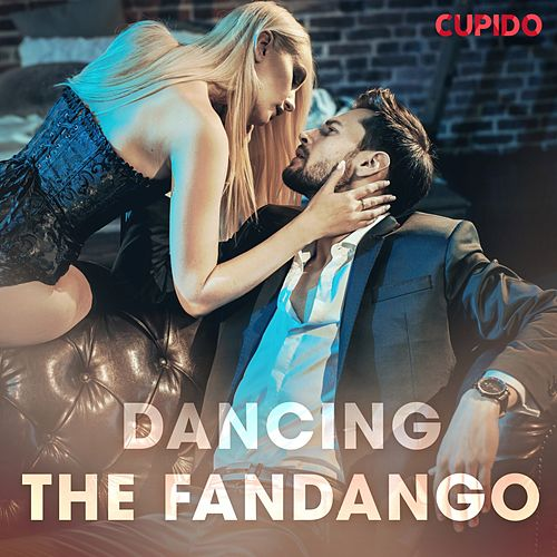 Dancing the Fandango de Cupido