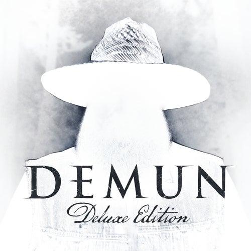 Demun (Deluxe Edition) by Demun Jones