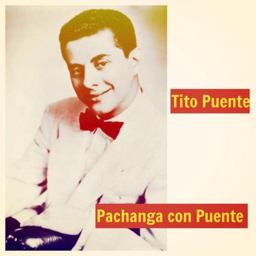 Pachanga Con Puente de Tito Puente