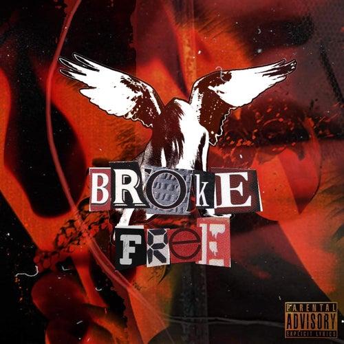 Broke Free de IVY