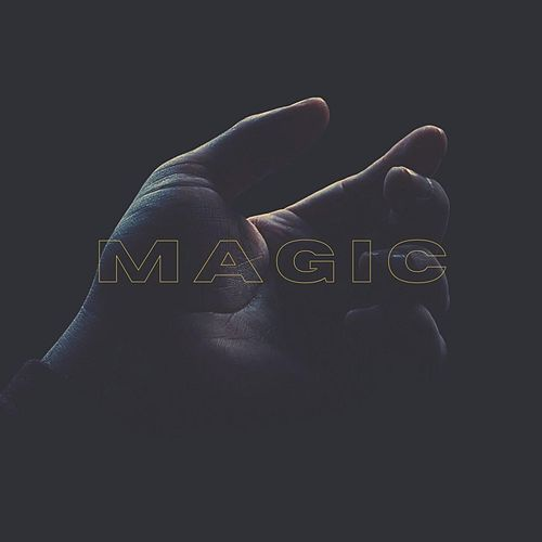Magic by Rictor
