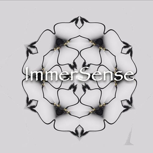 ImmerSense by Kat