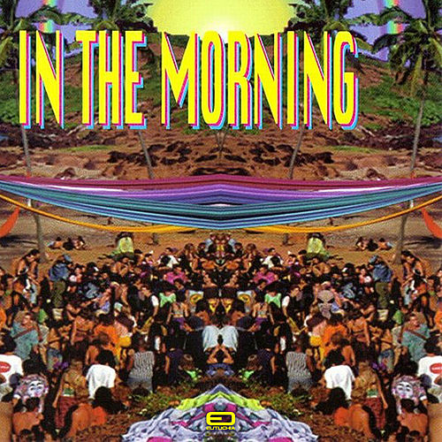 In The Morning de Various Artists