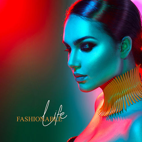 Fashionable Life by Various Artists