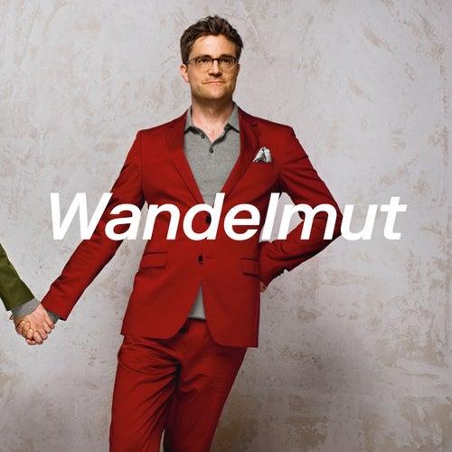 Wandelmut by Bodo Wartke