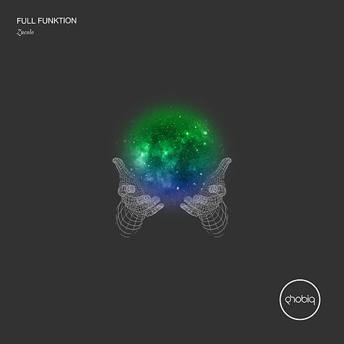 Zucolo by Full Funktion