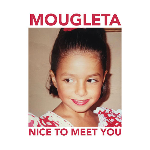 Nice To Meet You (Music from the Original TV Series The Baker and The Beauty Soundtrack) von Mougleta