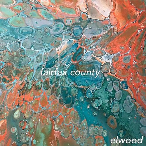 Fairfax County de Elwood