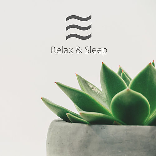 Rainfall Relax by Relax Sound