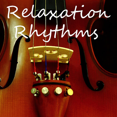 Relaxation Rhythms de Royal Philharmonic Orchestra